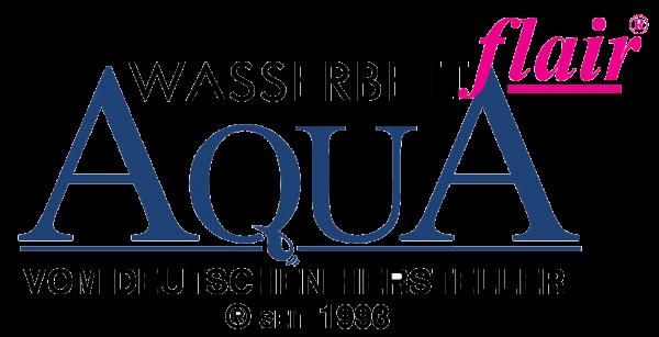 Aquaflair Wasserkern Softside (1/2) Dual 5L stark beruhigt