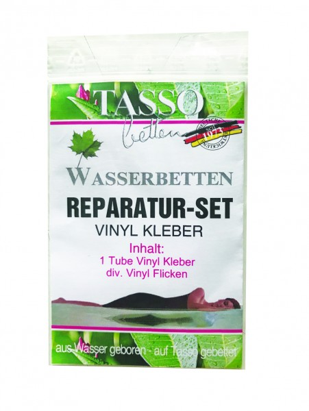 Tasso Reparaturset