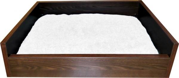 Tasso Doggy Möbel